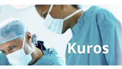 Photo of Kuros Biosciences Signs Agreement with Surgical Specialties on Distribution of MagnetOs in Australia and New Zealand