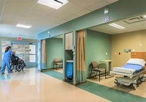 Photo of Payer ASCs could get more Medicare customers, more quality requirements after CMS rule
