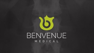 Photo of Benvenue Medical Releases MIS TLIF Clinical Data on Luna Device Showing Improved Patient Outcomes, Decreased Back and Leg Pain at 12 Months Post-Lumbar Fusion Surgery