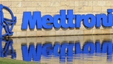 Photo of Medtronic Announces New Clinical Trial to Study Infuse Bone Graft in TLIF Spine Procedures