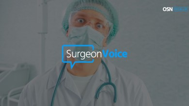 Photo of OR Pet Peeves: A Spine Surgeon Speaks