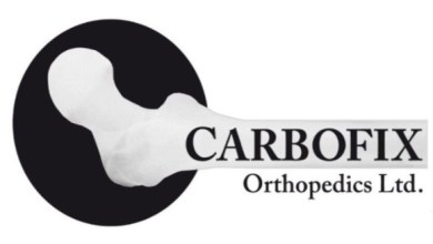 Photo of CarboFix Extends Its CarboClear® Carbon Fiber Spinal Product Line With Its FDA Cleared Vertebral Body Replacement (VBR) System