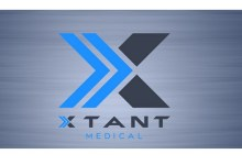 Photo of Xtant Medical to Feature Innovative Product Offering at the CNS Annual Meeting