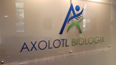 Photo of Centers for Medicare and Medicaid Services Makes It Easier for Healthcare Providers to Choose Axolotl Biologix Products to Spur Wound and Tissue Regeneration