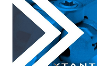 Photo of Xtant Medical Announces Third Quarter 2019 Financial Results
