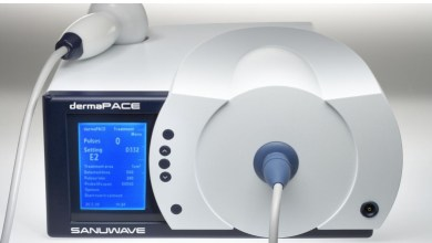Photo of SANUWAVE Signs Agreement for dermaPACE® System Joint Venture in Brazil