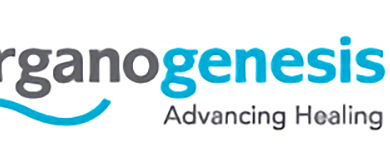 Photo of Organogenesis Holdings Inc. Reports Third Quarter and Nine Months of 2019 Financial Results