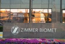 Photo of Zimmer Biomet Appoints Keri P. Mattox as Senior Vice President of Investor Relations and Chief Communications Officer