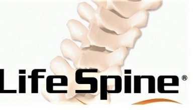 Photo of Life Spine Releases White Paper on Immediate Restoration of Disc Height and Lordosis With PROLIFT® Expandable Spacer System