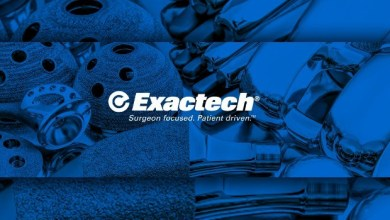 Photo of Exactech Announces Leadership Transition