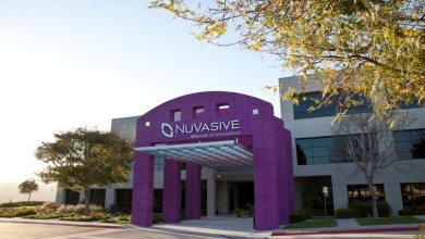 Photo of NuVasive Announces Preliminary Unaudited Fourth Quarter and Full Year 2019 Revenue Results