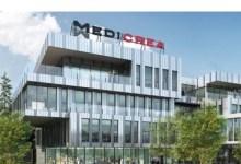Photo of MEDICREA® Reports 2019 Annual Sales