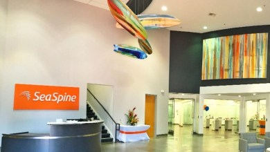 Photo of SeaSpine Announces Preliminary Results for Fourth Quarter and Full-Year 2019; Reports Record Revenue, Driven by Greater Than 20% U.S. Spinal Implants Growth