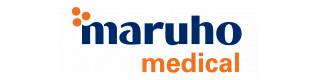 Photo of Maruho Medical Acquires Valeris Medical, Orthopedic Surgical Device Manufacturer