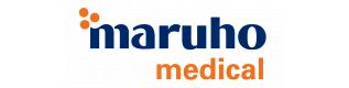 Photo of Maruho Medical Acquires Valeris Medical, Orthopedic Surgical Device Manufacturer