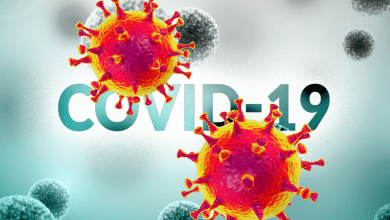 Photo of COVID-19 Molecular Test From XCR Diagnostics Delivers Results in Half the Time of Existing Coronavirus Tests