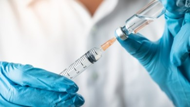 Photo of Here are 3 drugs in development to fight coronavirus, 2 vaccines and one 'passive' vaccine
