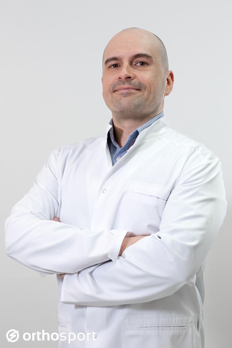 Tomasz Popławski