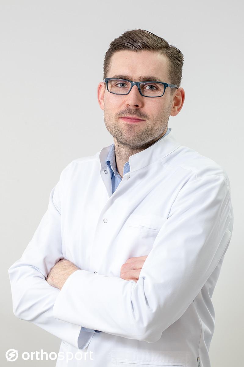 Bartosz Kruk