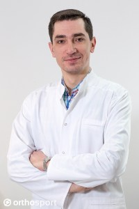 Krzysztof Antoniak