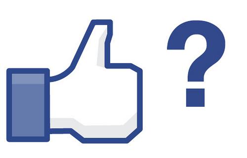 Offline: Teil 2 – Facebook