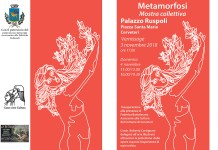 Mostra-collettiva-Metamorfosi