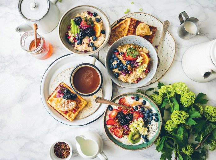 colazione-perfetta