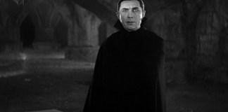 vampiro-dracula