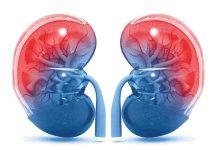 feocromocitoma-ipertensione-secondaria
