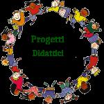 Progetti didattici
