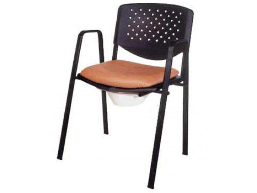 Silla para habitacion sillas para dormitorios matrimonio - Sillas sala de espera ikea ...