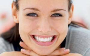 Como-ter-um-belo-sorriso