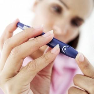 controle da diabetes ortoblog