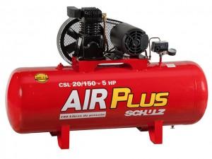compressor-de-ar-schulz-csv-20-150-150-litrospressao-maxima-140-psi-potencia-5-hp-208929300