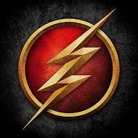 flash_symbol