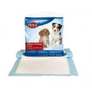 tapis de proprete pour chien