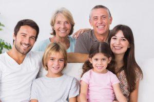 Edad para hacer un tratamiento de ortodoncia