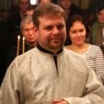 Vladimir_Mutin
