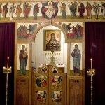 Biserica Bucuria tuturor Scârbiţilor