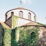 montgeron-eglise-saint-seraphin