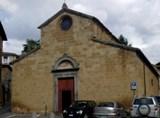 (Română) Mesaj de solidaritate din partea ortodocșilor de la Parohia Sf. Nicolae din Orvieto – Italia
