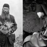 Paris: o expoziţie de fotografii despre mănăstirea din Valaam şi mănăstirile muntelui Athos