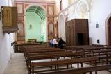 Biserica Sfîntului Felix de Chelas din Lisabona a fost transmisă comunității moldovenești