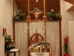 Biserica_moldoveneasca