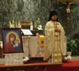 (Română) Prima comunitate ortodoxă rusă constituită în Andora