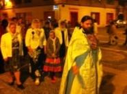 Испания: Община в честь прп. Иова Почаевского в Мурсии обрела новое помещение