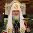 Declarația Preafericitului Patriarh Chiril în legătură cu o nouă escaladare a confruntărilor civile în Ucraina