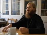 Franţa: Secretarul eparhial pentru ocîrmuirea comunităţilor moldoveneşti şi-a susţinut teza de doctor