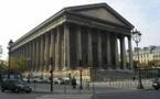Franța: Centrul de pelerinaje din Paris vă invită la un moleben pascal la moaștele Sf. Maria Magdalena