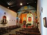 Spania: Slujbe divine la Romeria del Sobradillo din municipiul de Galdar şi Las Palmas din Gran Canaria.